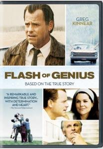 flash-of-genius-2008