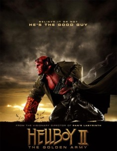 hellboy-2-poster
