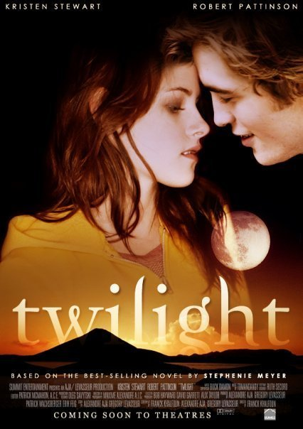 twilight20poster